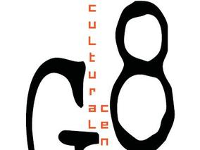 Кино G8 Cinema - програма 19-25 януари