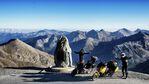 6000 км с мотор във Франция, Испания и Португалия (галерия)