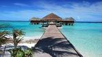 Пътувай от креслото: Летен полъх от Малдивите