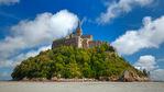 Най-странният и тайнствен остров във Франция