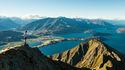 Фотопис: 8000 км по пътищата на Нова Зеландия
