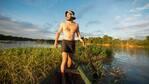 Филип Лхамсурен се подготвя за нова солова експедиция
