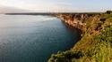 Около Варна - идеи за разходка на 100 км