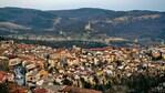 Три похода около Велико Търново през април и май