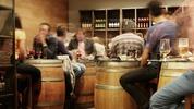 7 неща, които трябва да направиш в Мадрид, докато си млад