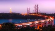 Пътувай от креслото: Лисабон в 2 минути