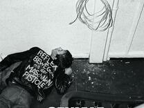 Гениални дилетанти - изложба на немската субкултура през 80-те