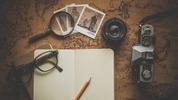 10 мъдри цитата за пътуването