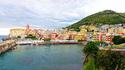 Генуа отвъд популярните забележителности (видео)
