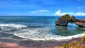 10 топ причини да посетите Бали и да се върнете отново