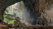Oсмото чудо на света е застрашено от масов туризъм