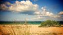 8 усамотени български плажа, които да посетите това лято