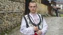 Радослав Първанов - да обичаш България през обектива