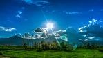 Как да предсказваме времето с народна метеорология?
