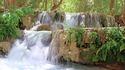 Водопадът Хавасу - оазисът на Гранд Каньон