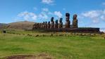 Пътувай от креслото: Чили - красотата на Южна Америка