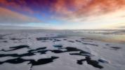Ще остане ли Арктика без лед?