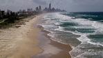 Най-популярният курорт на Австралия