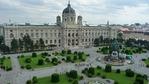 Виена - перфектната дестинация за пътешественици-единаци