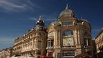 10 причини да посетите Монпелие