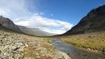 Лапония – дива и красива