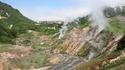Долината на гейзерите - едно необикновено място