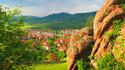 Около Белоградчик – забележителности за един уикенд