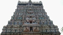 Чидамбарам - непознатата Южна Индия