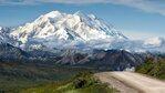 Снежното кралство на Аляска