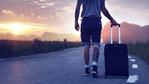 10-те най-големи грешки на пътешествениците и как да ги избегнем
