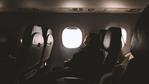 Джетлаг или самолетният синдром, който ни изцежда физически