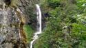 """Екопътека """"Горица"""" или 7 водопада в Рила, за които не знаеш"""