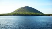 Чаровните острови - вдъхновението за теорията на еволюцията