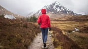 10 важни съвета за всеки начинаещ планинар