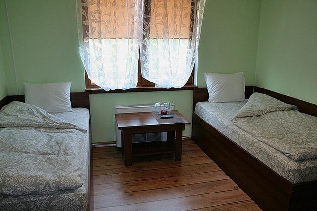 Къща за гости Джая - Белоградчик