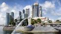 Пътувай от креслото: Сингапур - лъвският град