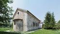 Уикенд в селата край Димитровград и Александровската гробница