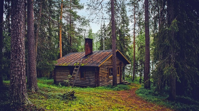 8 интересни факта за Финландия