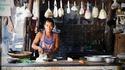 7 улични вкусотии от цял свят (част 3)