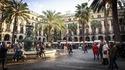 Пътувай от креслото: Барселона през един по-различен поглед