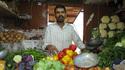 Събота: На пазар в Одрин