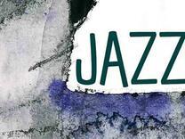 Jazzanitza ще свири на три джаз фестивала това лято