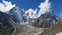 Ще има ли туристически комплекс на Еверест?