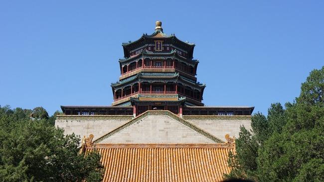 10 неща, които да правите в Пекин