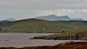 Шотландският остров с население от 30 души