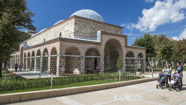 Още два музея в Ямбол влизат в 100-те туристически обекта
