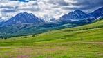 5 причини да посетите Монголия