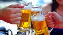 15 забавни факта за бирата