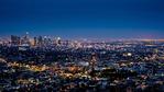 Пътувай от креслото: Лос Анджелис - развлекателната столица на света