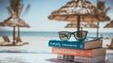 5 съвета за перфектни летни снимки